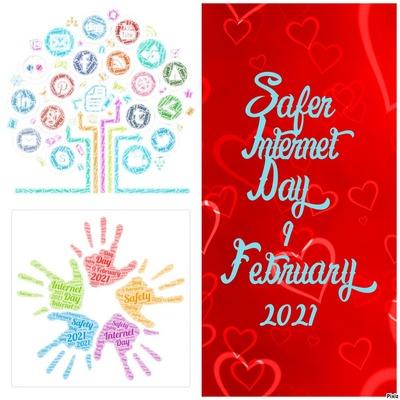 10. 2. 2021 – Varna raba interneta v 5. c