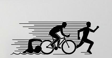 24. 6. 2021 – 5. b in č smo kolesarili in plavali