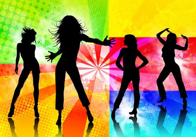 23. 6. 2021 – Plesale smo na Šolskem plesnem festivalu