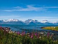 24. 1. 2020 – Kulturni dan s filmom – potepanje na Laponskem