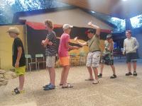 7. 6. 2021 – Letna šola v naravi – 5. dan