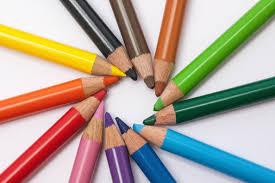 Predavanje za starše: Prosti čas šolarjev in popoldanske dejavnosti