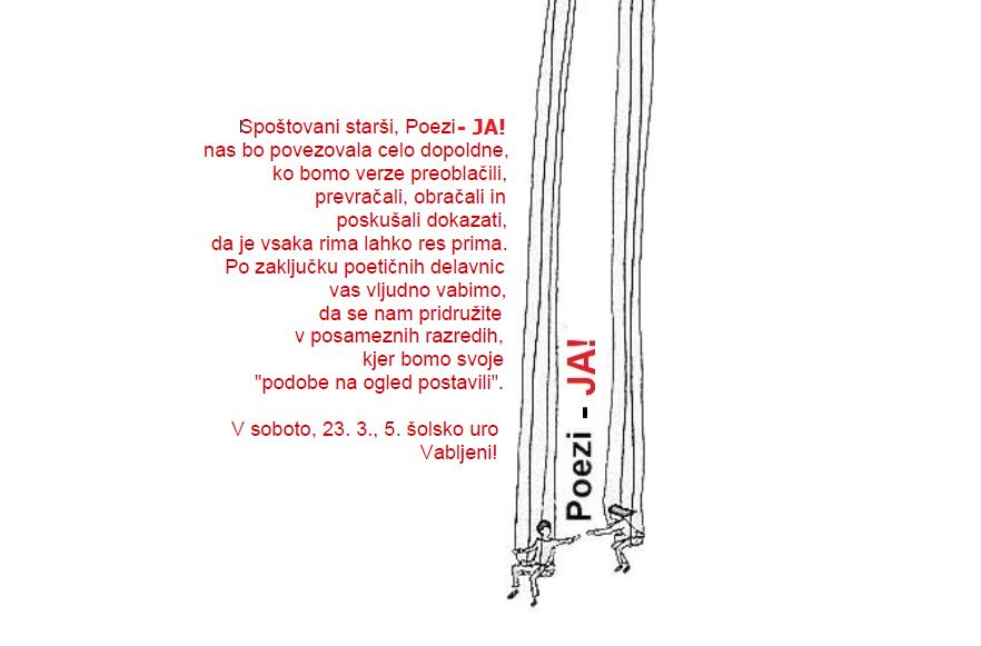 Poezi-JA