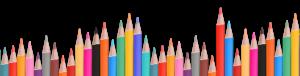 Prvi šolski dan v šolskem letu 2021/22